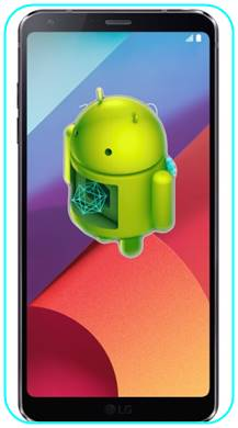LG G6 güncelleme