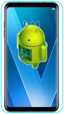 LG V30 güncelleme