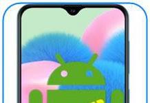 Samsung Galaxy A30s Download Mod