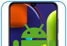 Samsung Galaxy A50s Download Mod