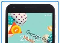 Vestel Venus E2 Google Play Müzik Sorunu