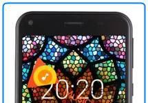 Vestel Venus E2 Plus Google Play Müzik Sorunu