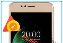 Vestel Venus E3 Google Play Müzik Sorunu