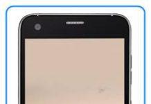 Vestel Venus V3 5040 Google Play Müzik Sorunu