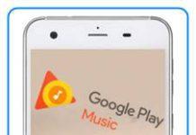Vestel Venus V3 5070 Google Play Müzik Sorunu