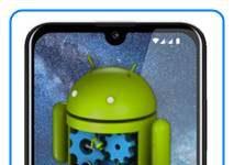 Nokia 2.2 güncelleme
