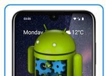 Nokia 3.2 güncelleme