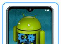 Nokia 6.2 güncelleme
