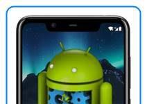 Nokia X5 güncelleme