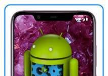 Nokia X7 güncelleme