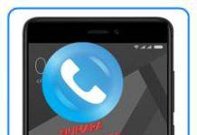 Xiaomi Redmi Note 4X Numara Gizleme ve Gösterme