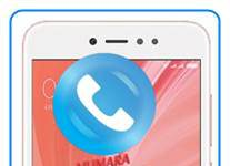 Xiaomi Redmi Note 5A Prime Numara Gizleme ve Gösterme