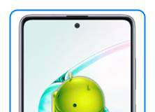 Samsung Galaxy Note 10 Lite güncelleme