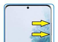 Samsung Galaxy S20 Plus Download Mod