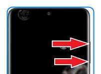 Samsung Galaxy S20 Ultra Download Mod