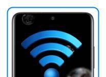 Samsung Galaxy S20 Ultra ağ ayarları sıfırlama