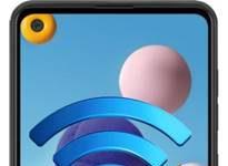 Samsung Galaxy A21 ağ ayarları sıfırlama
