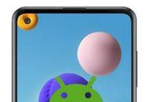 Samsung Galaxy A21s Download Mod