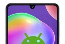 Samsung Galaxy A31 Download Mod