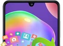Samsung Galaxy A31 veri yedekleme