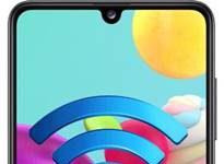 Samsung Galaxy A41 ağ ayarları sıfırlama