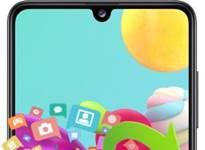 Samsung Galaxy A41 veri yedekleme