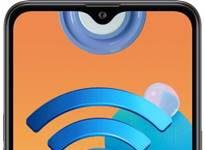 Samsung Galaxy M01s ağ ayarları sıfırlama