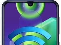 Samsung Galaxy M21 ağ ayarları sıfırlama