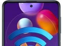 Samsung Galaxy M31s ağ ayarları sıfırlama