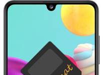 Samsung Galaxy A41 SD kart biçimlendirme