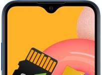 Samsung Galaxy M01 dosyaları SD karta taşıma