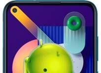 Samsung Galaxy M11 güncelleme