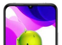 Xiaomi Mi 10 Lite fabrika ayarları
