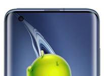 Xiaomi Mi 10 Pro fabrika ayarları