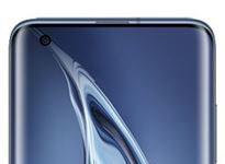 Xiaomi Mi 10 Pro gelen arama ekranı