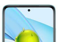 Xiaomi Mi 10T Lite fabrika ayarları
