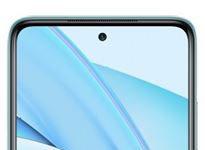 Xiaomi Mi 10T Lite gelen arama ekranı
