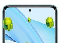 Xiaomi Mi 10T Lite güncelleme