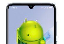 Xiaomi Mi 9 Pro fabrika ayarları