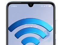 Xiaomi Mi 9 Pro hotspot _ internet Paylaşımı