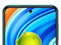 Xiaomi Redmi Note 9 Pro fabrika ayarları