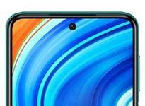 Xiaomi Redmi Note 9 Pro gelen arama ekranı
