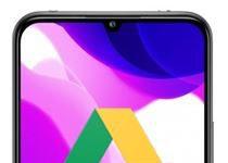 Xiaomi Mi 10 Lite dosyaları Google Drive'a yedekleme