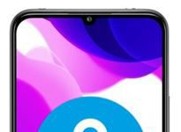Xiaomi Mi 10 Lite ekran kilidi