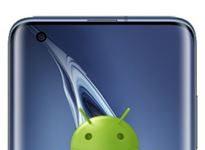 Xiaomi Mi 10 Pro Android sürümü