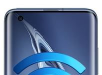 Xiaomi Mi 10 Pro ağ ayarları