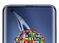 Xiaomi Mi 10 Pro dil değiştirme