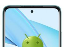 Xiaomi Mi 10T Lite Android sürümü