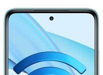 Xiaomi Mi 10T Lite ağ ayarları
