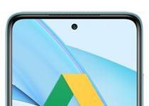 Xiaomi Mi 10T Lite dosyaları Google Drive'a yedekleme